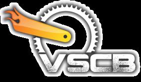 VSCB.png