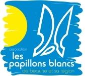 Papillons_blancs_logo.jpg