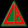la_beaunoise.png