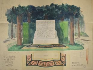 1M43_monument_aux_artisans_de_la_pierre_et_du_vin_-_Copie.jpg
