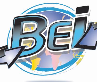 bei_logo.png