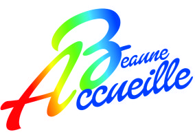 logo_beaune_accueille.jpg