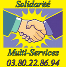 logo_solidarite_multi_services-2.png