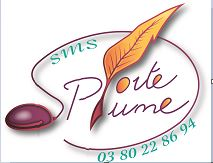 porte_plume_2015.jpg
