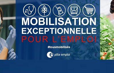 appel_exceptionnel_a_l_emploi_bandeau.jpg